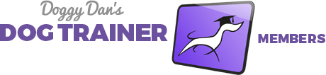 Dog Trainer Academy by Doggy Dan